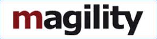 Magility.com: Interview with Radiflow CEO Ilan Barda