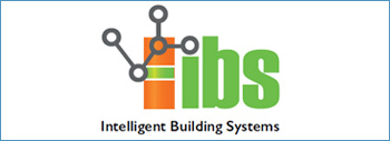 Intelligent Building Systems (IBS) 2019