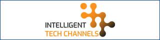 Intelligent Tech Channels: Radiflow Partner Program Opens Doors for MSSPs to OT Cybersecurity Segment