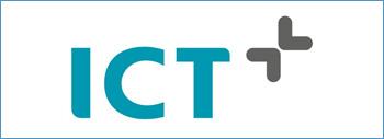 ICT Smart Industry Event 2019