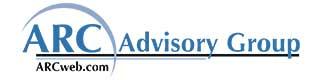 ARC Advisory Group: Radiflow Can Help Companies Close OT Security Gaps