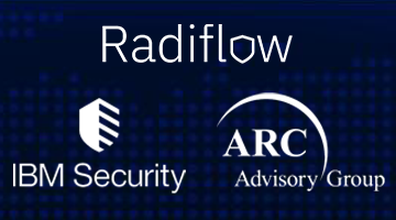 IBM, ARC and Radiflow Joint Webinar : Addressing Current OT Security Challenges