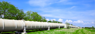 Colonial Pipeline Paid Hackers Nearly $5 Million in Ransom