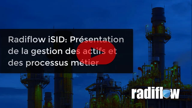 iSID Industrial Threat Detection: Features & Capabilities Overview – FRENCH
