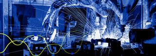 Industry 4.0 and Cybersecurity: Securing the Operational Technology (OT) Environment