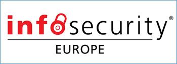 Infosecurity Europe 2020