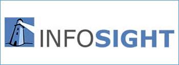 InfoSight Webinar: New Threats Call for New Defenses
