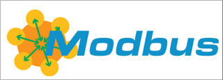 Hack the Modbus