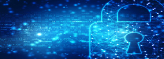 OT Cyber Security: What Are the Common Challenges?