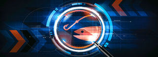 Global Phishing Campaign Targets the Energy Sector and Other CNI Enterprises