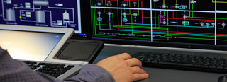 SCADA Security: What It Is, and Why It Matters