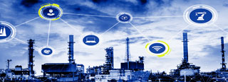 How to Prepare an Industrial Cyber Incident Response Strategy