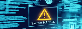 In the aftermath of the Colonial and JBS SA ransomware attacks: how to protect yourself while optimizing your ROI on Risk Reduction