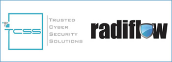 TCSS-Radiflow Webinar: The Current State of OT Cybersecurity