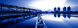 How to Prevent Cyber Attacks on Water and Wastewater Facilities