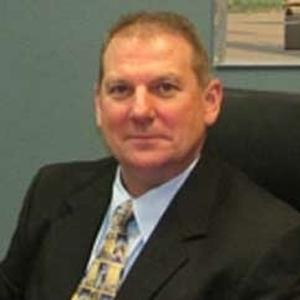 Steve Montz