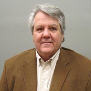 Todd Trosclair, Sr.