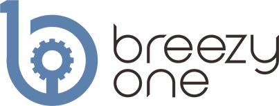 breezy-one-logo