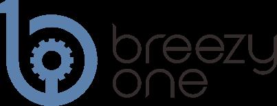 breezy-one-logo