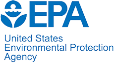 epa-certified