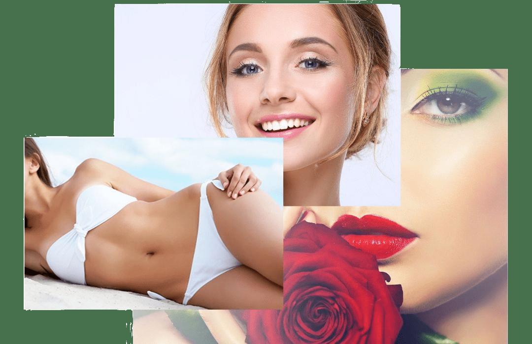 four seasons laser center medical beauty spa in boca raton