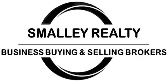 The Commercial Property Specialist  since 1952