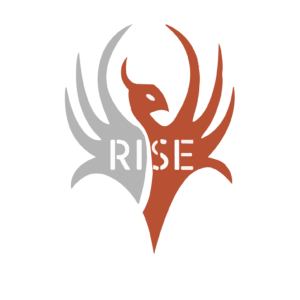 Rise Addiction Recovery Services