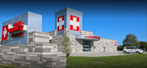 Family Hospital Systems Millard Emergency Hospital