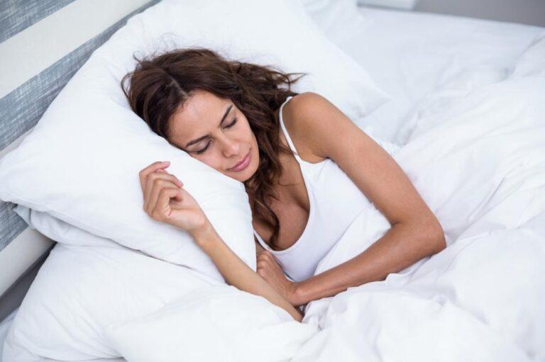 Postpartum Depression Resources