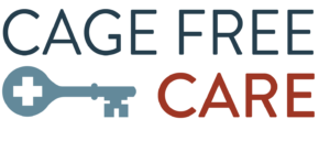 Healthcare Memberships_Cage Free Care