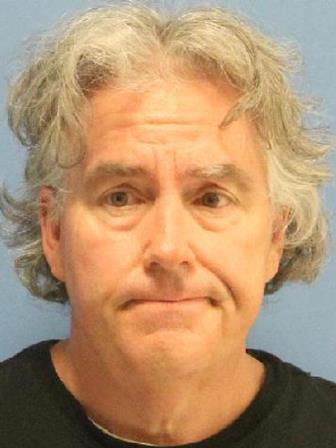 Mandeville Snowball Stand Owner Pleads Guilty to Paying Teen Girls for Sex Acts