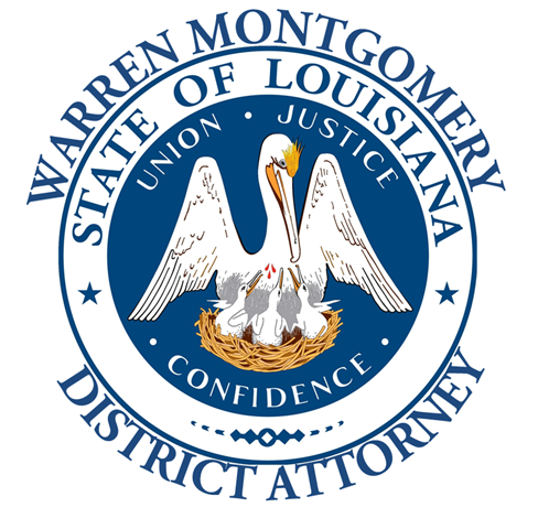 Grand Jury Indicts Former Bogalusa Chamber Director on Theft Charge