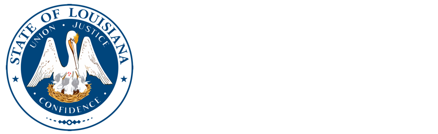 Warren Montgomery District Attorney