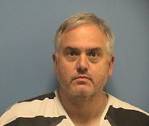 District Attorney Charges Former Slidell Priest with Molesting a Juvenile