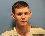 Richard Michael Deidrich Pleaded Guilty