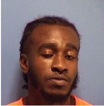 Slidell Man Pleads Guilty as Charged to Armed Robbery, Other Charges and Receives 60 Year Prison Sentence