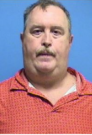 Slidell Man Pleads Guilty to Second Degree Rape of Victim Under Age 13, 2 Counts of Molestation of a Juvenile Victim Under Age 13, 36 Counts of Production of Pornography Involving Juvenile Victim Under 13 and 35 Counts of Possession of Pornography Involving Juvenile Victim Under 13