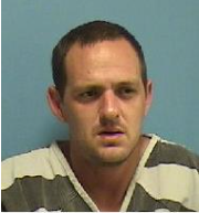 Grand Jury Indicts a Robert, Louisiana Man forSecond Degree Murder and Possession of a Schedule II Drug