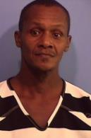 Jury Finds Man Guilty of Attempted First Degree Rape and Aggravated Burglary Armed with a Dangerous Weapon