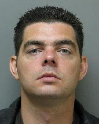 Jury Finds Son Guilty of Two Counts of Attempted First-Degree Murder of His Mother and Father