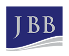 Jeffery B. Bock Law Firm