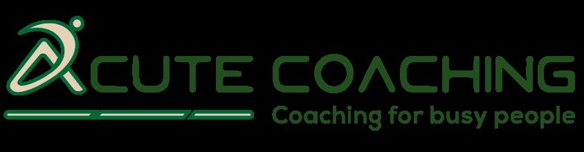Acute  Coaching