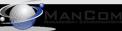 mancom logo
