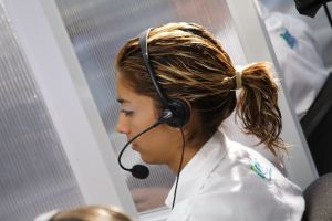 Managed Services-Telephone Systems