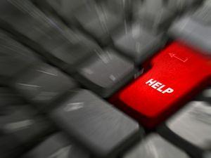 Managed Services-Data Retention