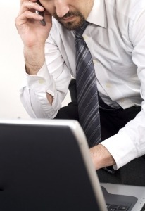 Managed Services-Email Systems