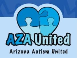 Arizona Autism United
