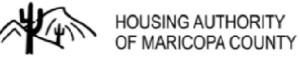 Housing Authority of Maricopa County