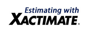 Xactimate Grecco Construction Consultants