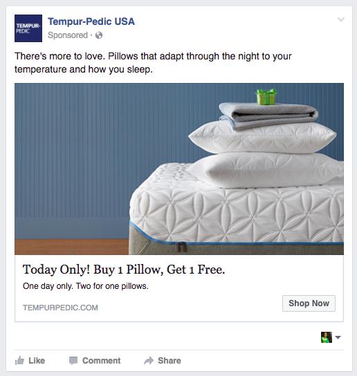 pillow-ad